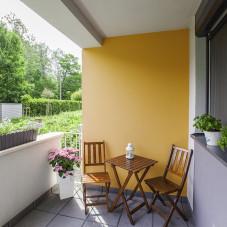 01 Krokwi balkon IMG_1260