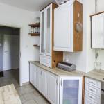 Jabłonna Szkolna II kuchnia 3 IMG_8673 small