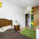 Jabłonna Szkolna II sypialnia 3 IMG_8655-2 small