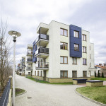 Piaseczno JPII budynek IMG_5180 small