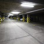 Piaseczno JPII parking IMG_5192 small