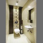 Piaseczno JPII toaleta IMG_4923 small
