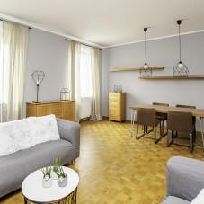 Nowoursynowska salon 1 IMG_7557-2 small