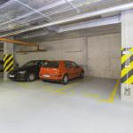 Klobucka garaz IMG_9514 small