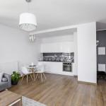 Klobucka kuchnia salon przedpokoj IMG_9472 small