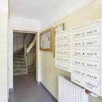 Bielany 3 pokoje Kochanowskiego