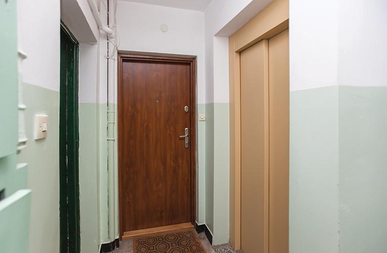 Mokotów Melsztyńska 2 pokoje