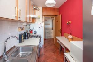 Sreniawitow  mieszkanie dwupokojowe Białoleka