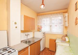 Elekcyjna Kuchnia A IMG 4791 Small