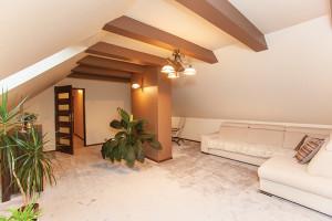 Dom Jozefow Bawialnia 1 IMG 5144 Small