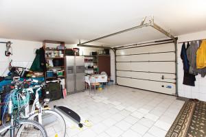 Dom Jozefow Garaz IMG 5065 Small