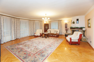 Dom Jozefow Salon 1 IMG 4933 Small