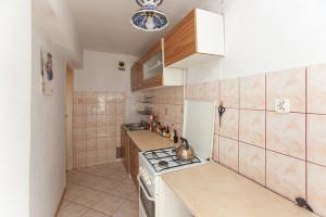 Broniewskiego Kuchnia 2 IMG 7370 Small