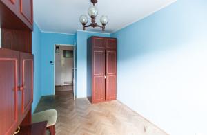 Broniewskiego Pokoj I 1 IMG 7415 Small