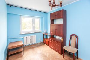 Broniewskiego Pokoj I 2 IMG 7406 Small