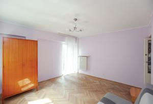 Broniewskiego Salon 1 IMG 7310 Small