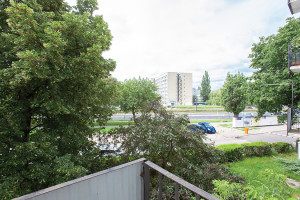 Broniewskiego Widok Z Okna IMG 7323 Small