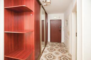 Wilenska 2 pokoje