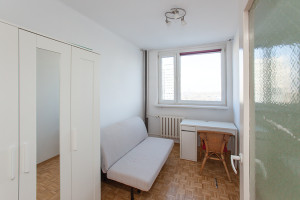 Klaudyny 3 pokoje