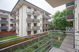 Minsk Mazowiecki Balkon IMG 0705 Small