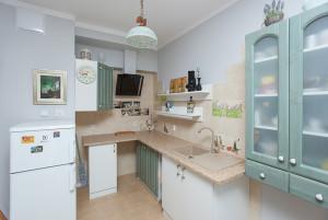 Minsk Mazowiecki Kuchnia IMG 0788 Small