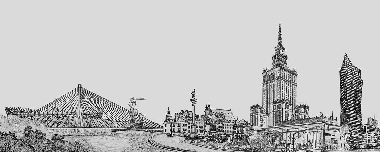 panorama_grey3